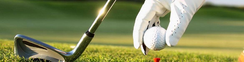 Singapore Golf Club